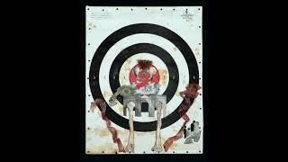 Amanda Palmer - The Killing Type - SOLO PIANO -