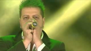 BOJKEN LAKO - BIO ( Kenga Magjike 2012 - Nata Finale )