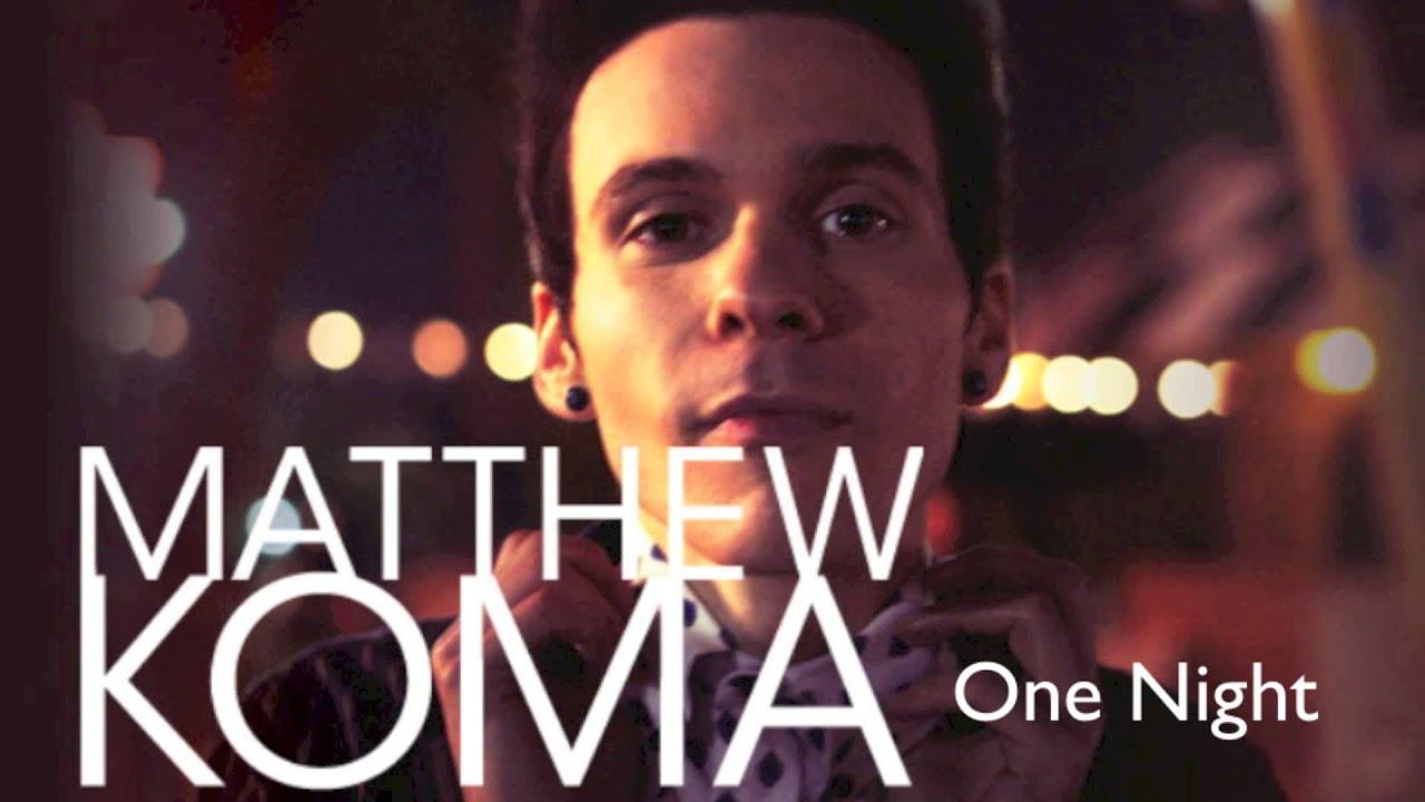 matthew-koma-one-night-vicetone-remix-yuri-barozzi
