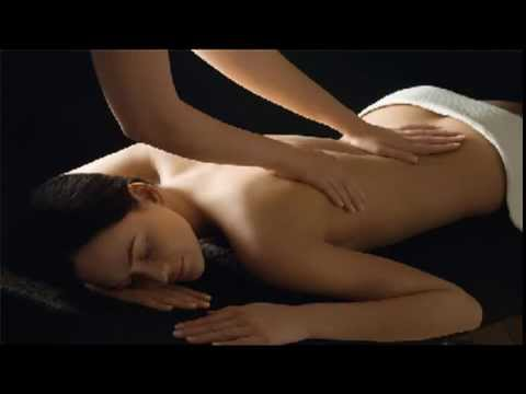 relaxing massage lollypop lounge