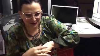 Какая полиграфическая продукция нужна в бизнесе от Валентины Федоренко(, 2017-08-09T06:40:21.000Z)