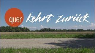 quer kehrt zurück: Bürgermeisterin Josefa Schmid In Kollnburg