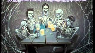 Avenged Sevenfold - Welcome To The Family - Subtitulada al español