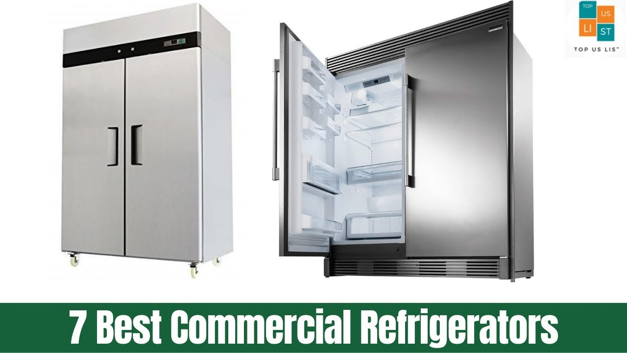 what is the best refrigerator brand 2014