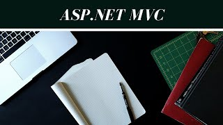 kurs asp.net mvc odc.10.   Controller - Action Result.