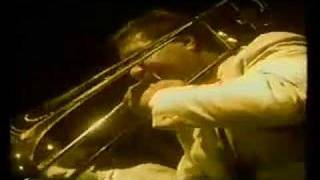Stevedore Stomp - Portena Jazz Band 1991