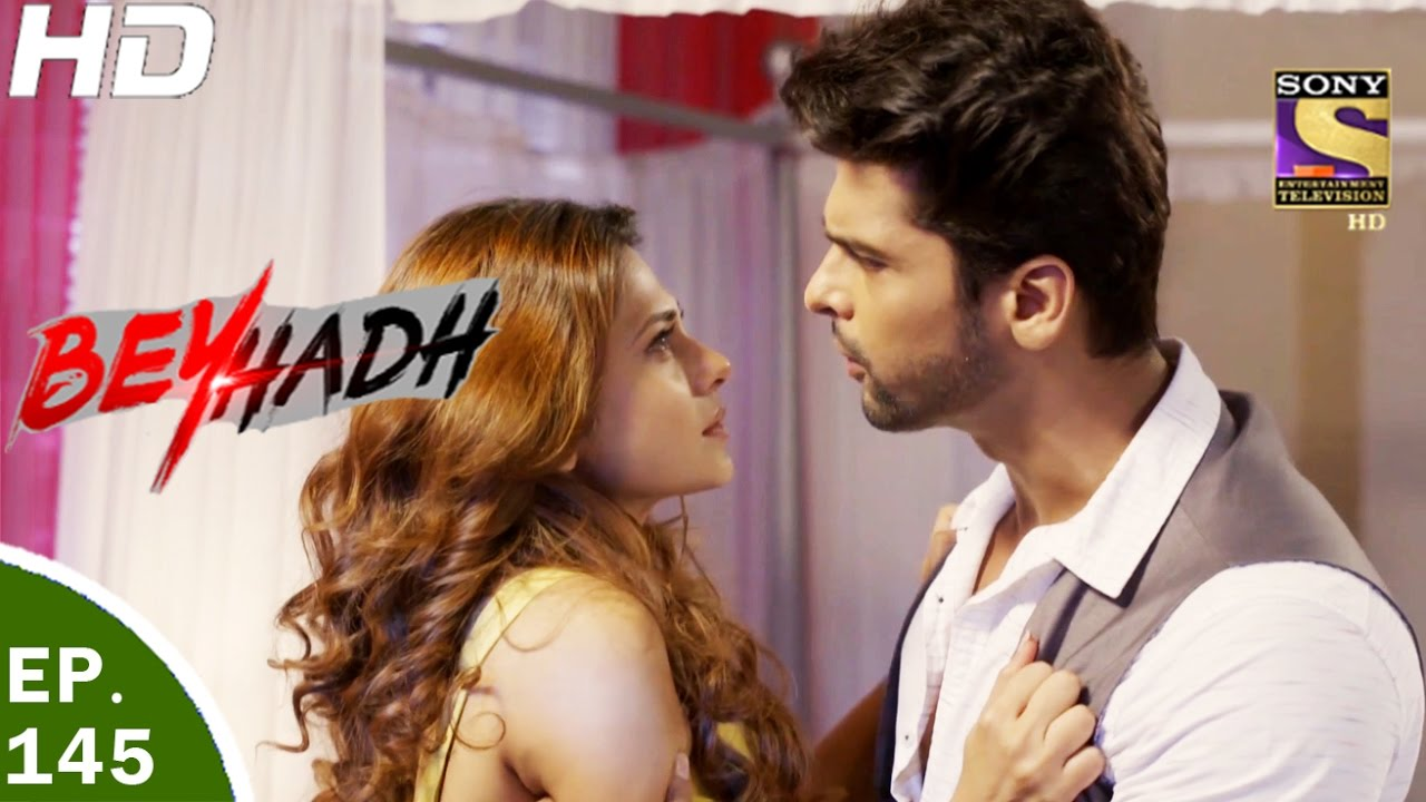 Image result for beyhadh episode 145