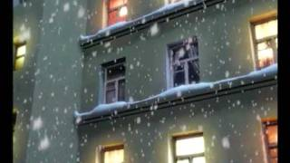 Download Глюк'oZa - Снег Идёт Mp3 and Videos