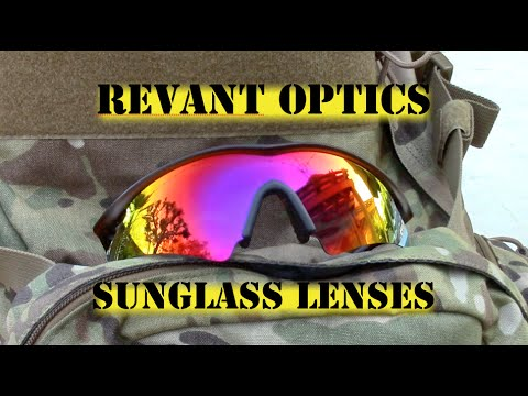 best aftermarket oakley replacement lenses 21gq  Revant Optics Replacement Lenses For Oakley