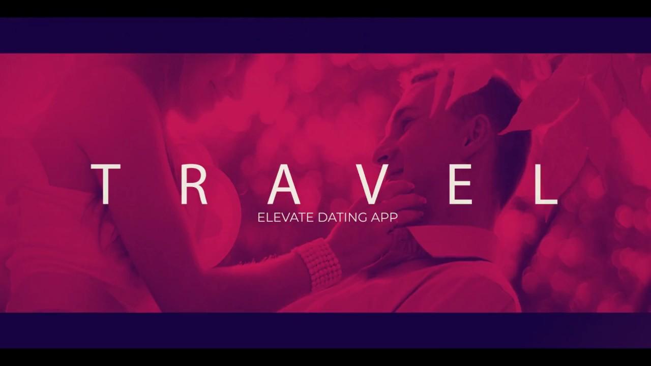 Darwinistische dating Harvard gay dating sites zoals Craigslist