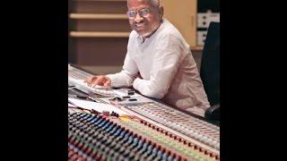 Varusham 16 theme music - கலையாத நினைவுகள் - Ilayaraja