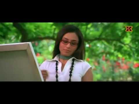 Keh Raha Hai Dil Deewana Sonu Nigam , Shreya Ghoshal