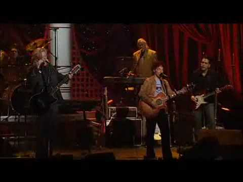 Hall & Oates - Do It For Love (Live, 2003)