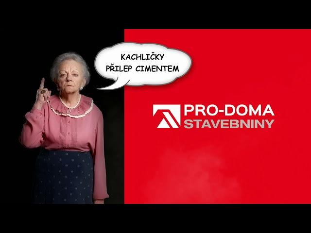 ProDoma 06 10s