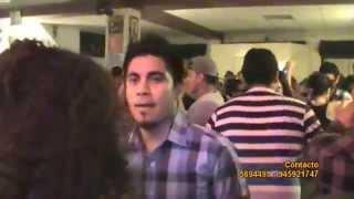 EL YOYO - MARKANOS LATIN SOUND