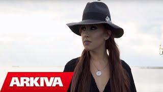 Ina Qato - Zbrazëti (Official Video 4K)