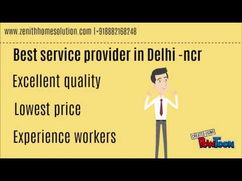 Best electrician in Delhi -ncr
