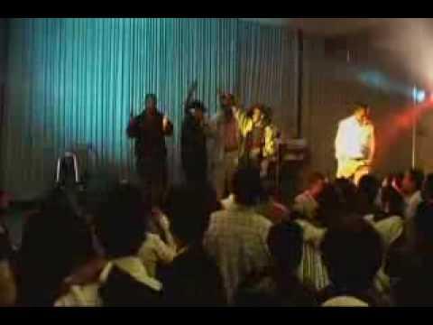 Harari Music Ali Bira