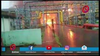 12 news in 2 minutes  - सुपरफास्ट 12 समाचार dated 3 September 2019 -  Fatafat News | SahilOnline