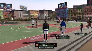 NBA 2K20 PRELUDE LIVE STREAM ALL NIGHT 1K GRIND