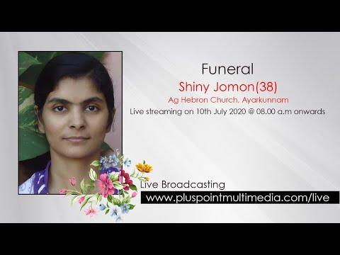 Funeral of Shiny Jomon(38)