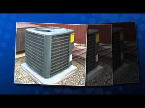 Air Conditioner Installation | Winter Haven, FL - Springer Bros. Air Conditioning & Heating, LLC