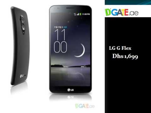 Top 10 Best Mobile Phones To Buy In Dubai Dagte Ae