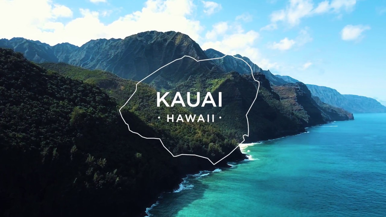 tesla unveils kauai hawaii solar project business insider