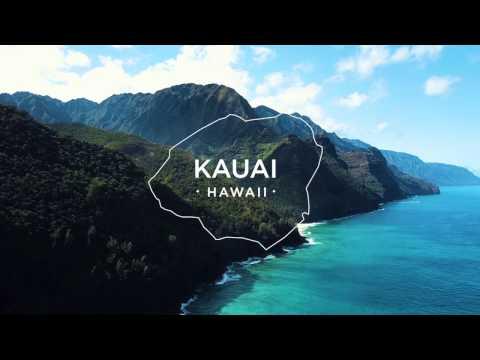 Tesla Powerpacks + Solar Powering Kauai