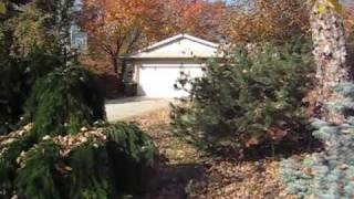 Home for Sale at  24467 Lynn Way, Elkhart, Indiana