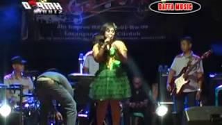 LIDYA   HIDUP DIANTARA DUA CINTA - by herman DAFFA MUSIC