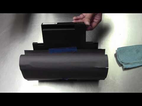 Replace  Chip To Reset  Drum (imaging Unit) For Samsung Printer