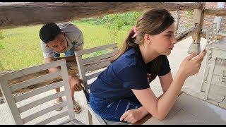 KELUARGA ANEH || FILM PENDEK #CINGIRE
