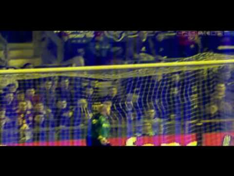 Cristiano Ronaldo -*Bye ManUtd -Hala Madrid*[[HD]] by CR9Andre