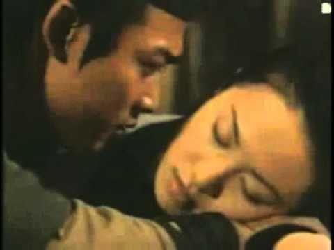 MV Michelle Ye
