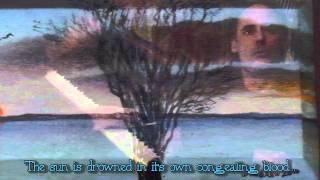 Adam C J Klein: Harmonie du soir (Debussy)
