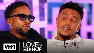 Download Fizz & Boog Speak on Relationships w/ Omarion | Love & Hip Hop: Hollywood Mp3 and Videos