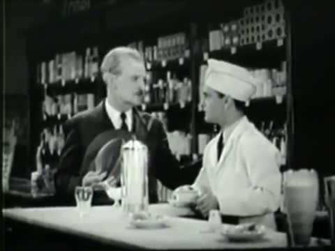 """""""On The Spot"""" - 1940 American Classic Free Full Length Movie Film"""
