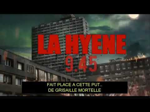 Youtube: La Hyène 9'45