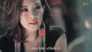 Em Chọn Cô Đơn - Lương Bích Hữu [MV Fanmade] ♥♪ *¨¨♫*•♪ღ♪