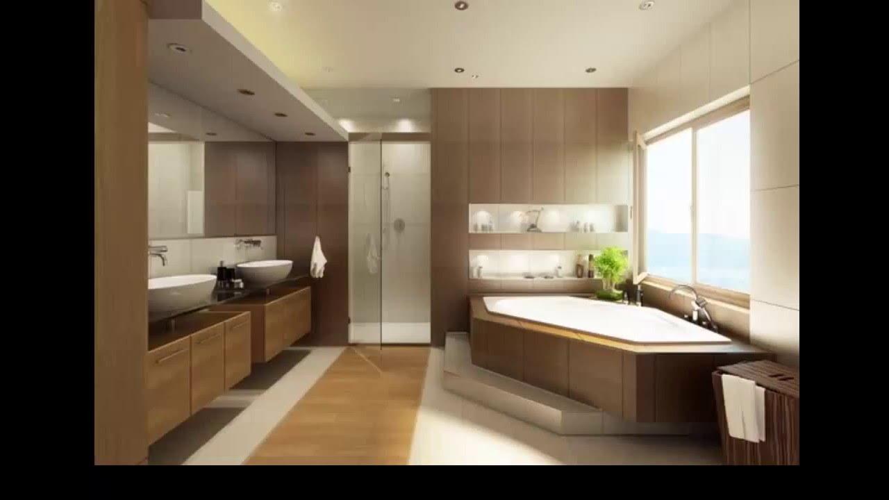 bathroom Toilet Design Ideas 2016 - YouTube