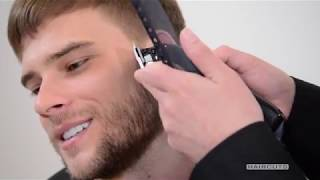 Sport Clips Men's Haircut #1