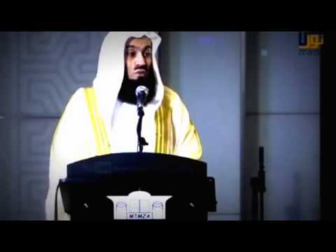 Magician, Jinn & Black Magic Exposed! by Mufti Menk