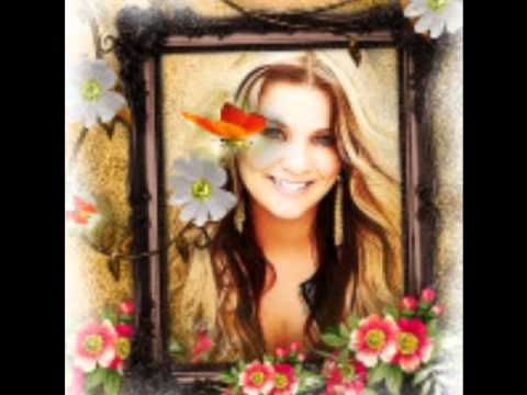Lauren Alaina~~ Candle In The Wind