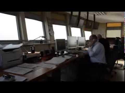 Radio Gdańsk z wizytą w jednej z najnowocześniejszych latarni morskich w Europie