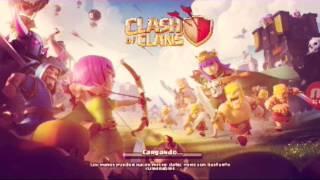 Lo que nadie se espero de Clash Of Clans (Nueva Actualización) | Clash of Clans #5