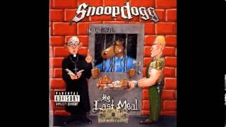 Snoop Dogg - Tha Last Meal (2000) Full Album Review