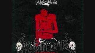 1996.7.31/「1996 FAKE STAR'S CIRCUIT」横浜アリーナ無料配布CD.