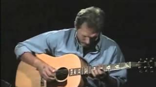 Jorma Kaukonen - Water Song