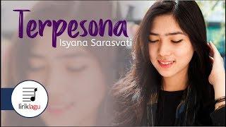 Isyana Sarasvati - Terpesona